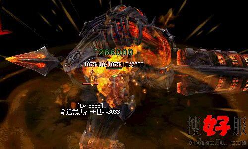 玩家在幻境地图可以拿到哪些好东西
