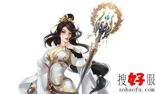 《征途》手机版12月15日云南大理英雄相会